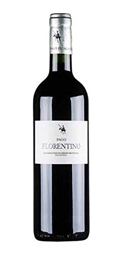 Pago Florentino - 75 Cl.