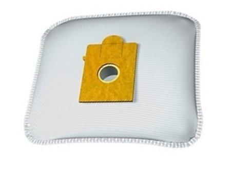 20 Staubsaugerbeutel geeignet für Siemens BIG BAG 3L VS 01 E 000 - Filtertüten (609_20)