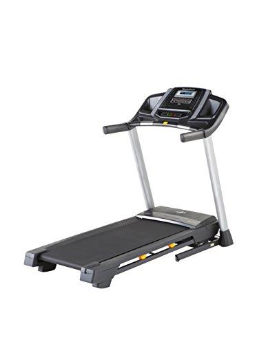Comprar Nordictrack cinta de correr gimnasio y casa