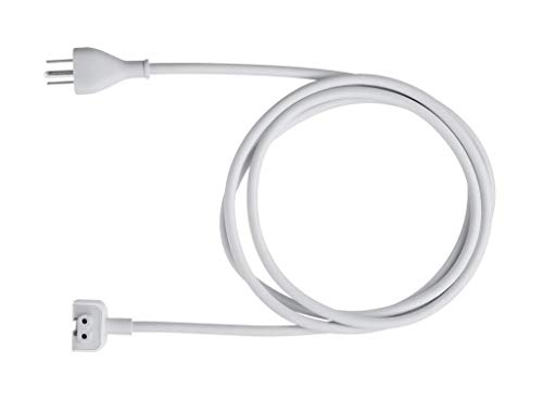 Apple Verlengkabel voor lichtnetadapter (1,8 m)