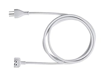 Apple Power Adapter Extension Cable  for MacBook Pro MacBook MacBook Air