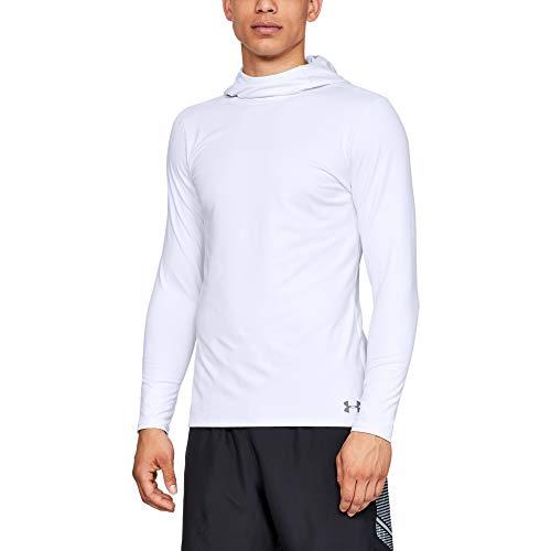 one direction medium hoodie - 7