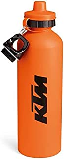 GENUINE OEM KTM ALUMINUM BOTTLE 3PW1972300