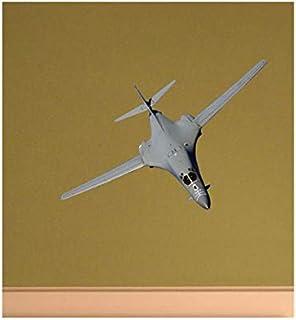 1252e4b42f686 Amazon.com: air force 1: Handmade Products