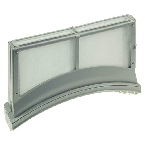Filtro de pelusa secadora LG RC7055AP3Z RC8055AH1M RC8055AH1Z RC8055AH2M RC8055AH2Z RC8055AH3M RC8055AH6M