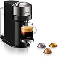 Nespresso marka ürünlerde fırsat