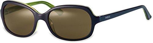 Sonnenbrille von Mexx 6265-300