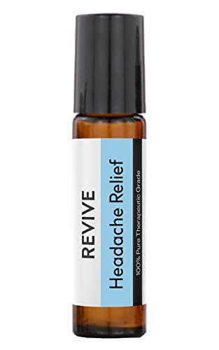 Top 10 Best massage oils for tension headache Reviews