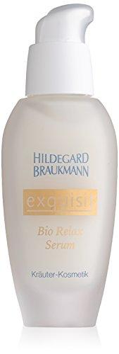 Bra Exqui Bio Relax Serum 30ml