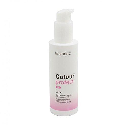 Montibel-Lo Colour Protect, Serum Capillaire, 150 ml
