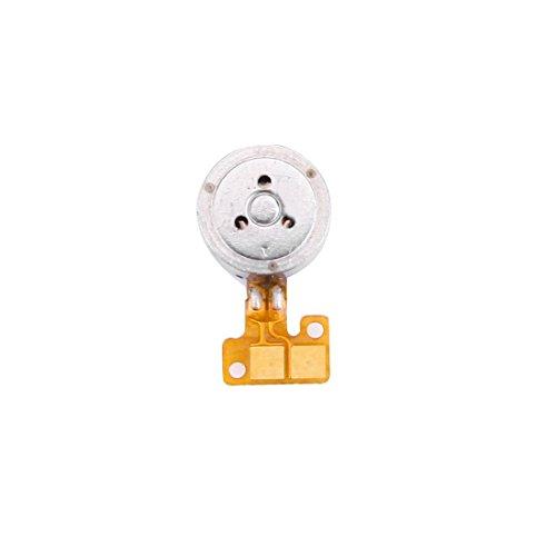 Liluyao Piezas de Repuesto de Huawei Motor vibratorio Huawei Mate 8 Piezas de Repuesto de Huawei