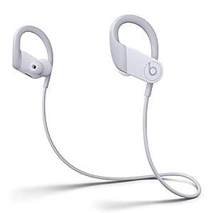 Auriculares inalámbricos Bluetooth 5.0, Auriculares Deportivos con cancelación de Ruido con micrófono y Estuche de Carga portátil,para Samsung/iPhone/Android/AirPods Pro/Powerbeats Pro: Amazon.es: Electrónica