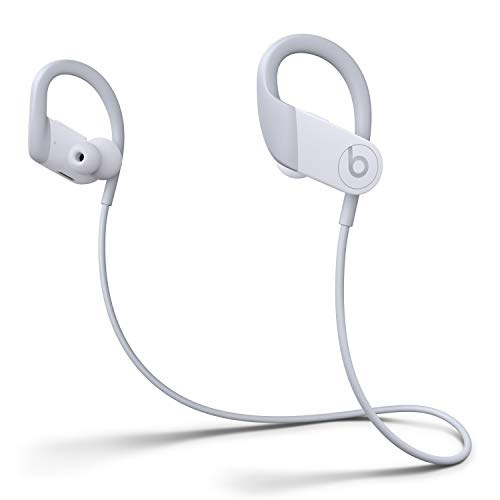 Powerbeats Auriculares inalámbricos de...