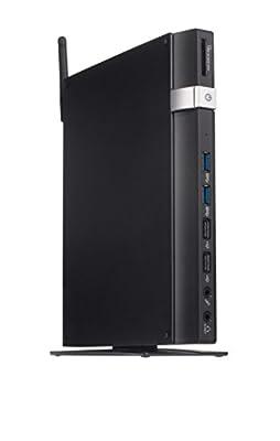 ASUS E410-B0725 Mini PC Barebones with Celeron.1