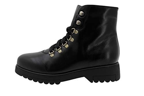 Zapato Cómodo Mujer 185672 PieSanto