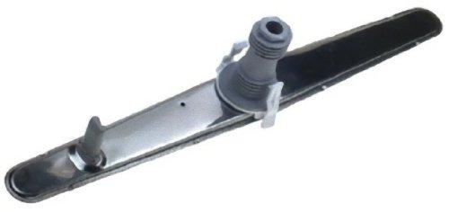 Mulinello Inferiore Completo per ELECTROLUX