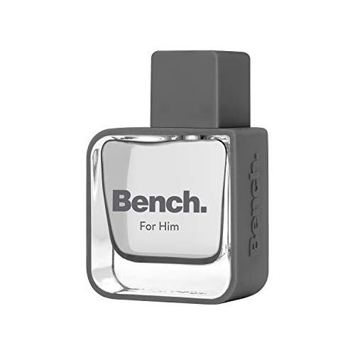 Bench. Fragrances Signature for Him, Eau de Toilette 50ml