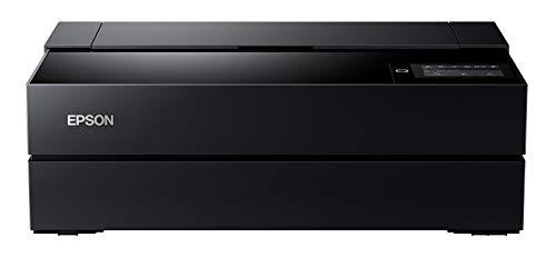 Epson SureColor SC-P900 Schwarz