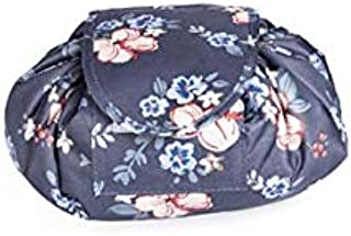 Makeup Bag Storage Bag Magic Travel Pouch Cosmetic Bag