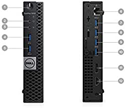 Best dell 5050 micro Reviews