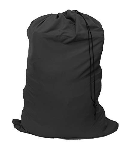 YETHAN Heavy Duty Moving Bag, 30
