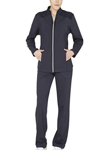 hajo Polo & Sportswear Damen Freizeitanzug Ottoman