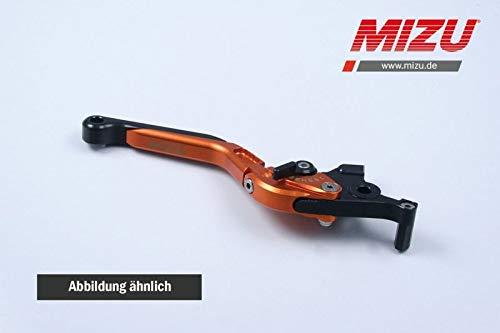 MIZU 309O1254000 Bremshebel