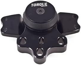 Torque Solution TS-AUDI-001 Transmission Mount Audi A3 ALL