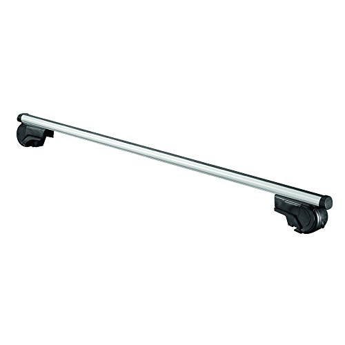 Twinny Load K02842013 Roof Bar Set