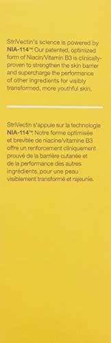 StriVectin Power Starters Tighten