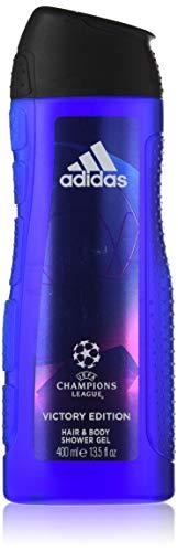 Adidas UEFA Champions League Victory Edition Shower