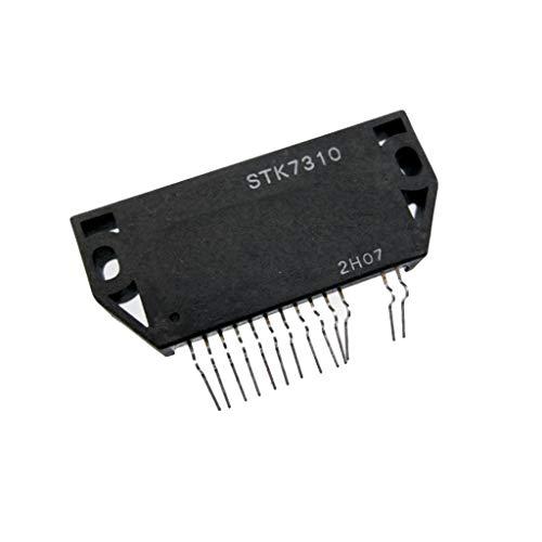 STK7310 Hybrid-Verstärker
