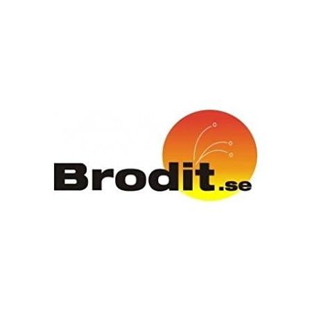 Brodit Proclip 854897 Für Sandero Elektronik