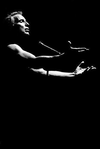 Bernard Lavilliers : Escale au Grand Rex