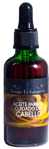 Hidratantes Para El Cabellopq marca Josue Echavarria