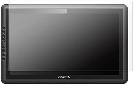 MS factory XP-Pen Artist 16 Artist16 Pro フィルム ペーパーライク 紙のような描き心地 保護フィルム XPpen 液タブ 15.6インチ アンチグレア 反射低減 マット エックスピー アーティスト ペン xp fiel.D MXPF-xpPen-art16-PL