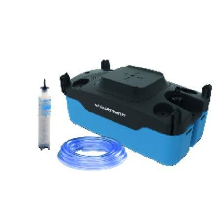 Sauermann con doppia valvola e bluetooth Sistema di montaggio digitale SI-RM3