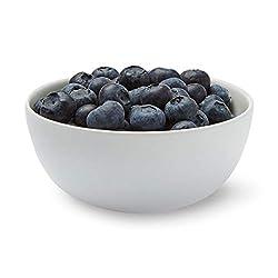 Blueberries, 6 oz