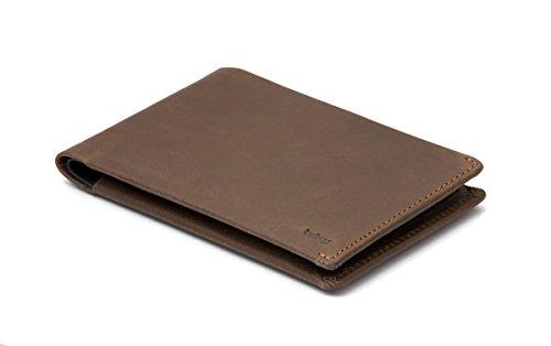 5b55575d0ed5 The Best Passport Wallet, Holder, Jacket, Cover, Or Case for Safe Travel