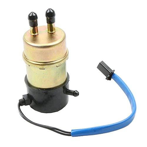 "BLUE ELF Premium 5/16""(8mm) Fuel Pump For 2002-2007 YAMAHA YZF600R"