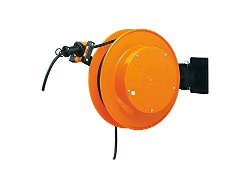 Schill kabelbox, FT038.10X16A-10M10X1