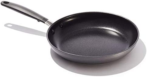 OXO Frying Pan Good Grips Non Stick 10 Frypan Black product image