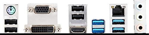 Memory PC AMD Ryzen 5 3350G 4X 4.0 GHz Turbo Quadcore, 16 GB DDR4, 480 GB SSD, Radeon Grafik, Windows 10 Pro 64bit
