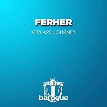 Keplars Journey