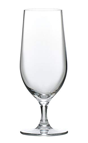 東洋佐々木ガラスビールグラスディアマンピルスナー350ml日本製食洗機対応RN-11251CS