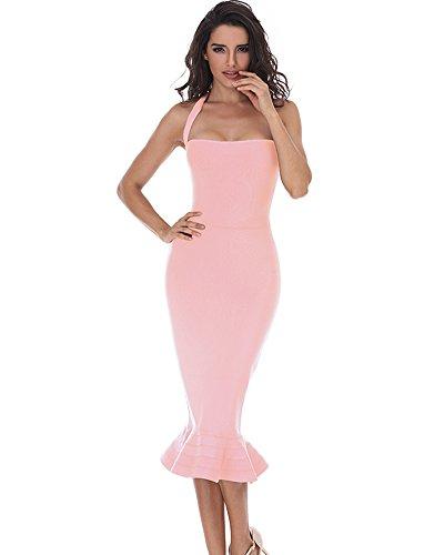 19 best strapless dress mermaid for 2021