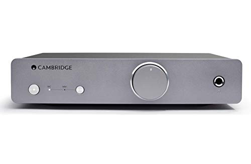 Cambridge Audio Alva Duo Moving Coil & Moving Magnet Phono Preamplifier -...