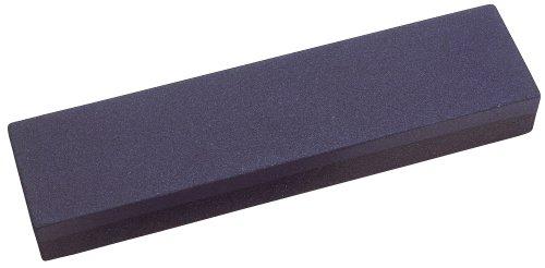 Draper 65737 - Piedra para afilar (200 x 50 x 25 mm)