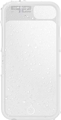 SP Connect Hüllen & Cases Weather Cover, iPhone 8/7/6s/6