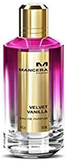 Mancera Greedy perfume 100 ml